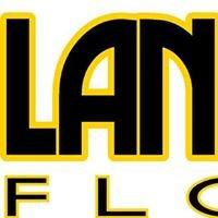 Landscape Florida Inc.