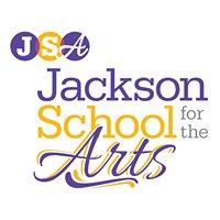Jackson School for the Arts