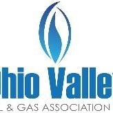 Ohio Valley Oil and Gas Association