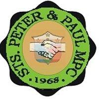 Sts. Peter & Paul Multi-Purpose Cooperative-SPPMPC