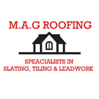 M.A.G Roofing