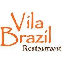 Vila Brazil