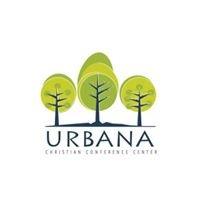 Urbana Christian Conference Center