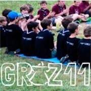 Pfadfindergruppe Graz 11