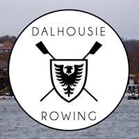 Dalhousie Rowing Club