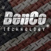 BenCo Technology LLC