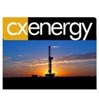 CX-Energy