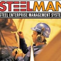 Steelman Software Solutions Inc.