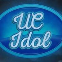 UC Idol