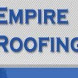 Empire Roofing Inc.