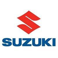 North Vancouver Suzuki