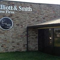 Elliott & Smith Law Firm