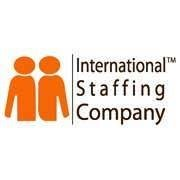 International Staffing Company