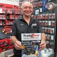 Tradezone Holmes Industrial Supplies