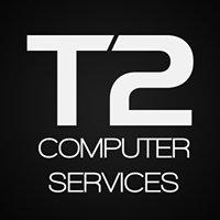 T2 - Computer Services