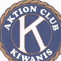 Kiwanis Aktion Club of State College, PA