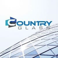 Country Glass & Mirror Inc.