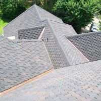 Jenkins Roofing, Inc
