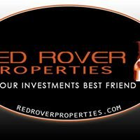 Red Rover Properties & Field Service