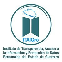 ITAIGro Transparencia Guerrero