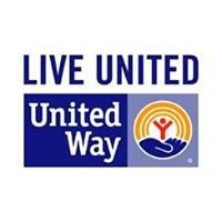 United Way of Guernsey and Noble Counties