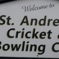 St Andrews Cricket and Bowling Club Burnley