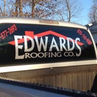 Edwards Roofing
