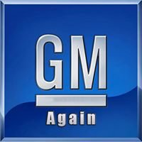 """The """"New"""" GM"""