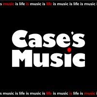 Case's Music