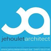 Jehoulet architect