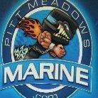 Pitt Meadows Marine Service