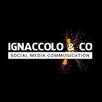 Ignaccolo & Co. Marketing  DigitaL