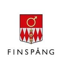 Vuxenutbildningen i Finspång