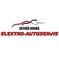 Elektro-Autoservis