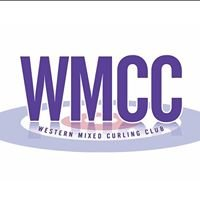 Western's Mixed Curling Club