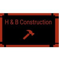 H & B Construction