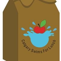 Calgary Swims For Lunch Foundation