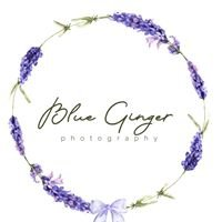 Blue Ginger Photography