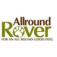 Allround Rover