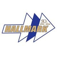 Hallmark Tractors