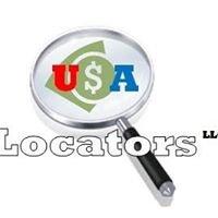 USA Locators LLC & Finders Services LLC