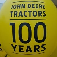Netherton Tractors Ltd