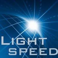 Lightspeed Courier & Logistics
