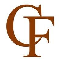 Clayton Flooring Inc.