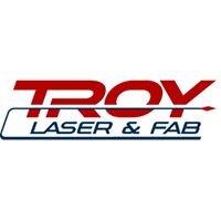 Troy Laser & Fab