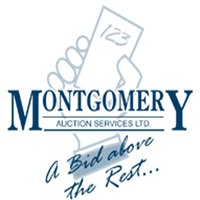 Montgomery Auction Services Ltd.