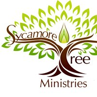 Sycamore Tree Ministries