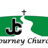 Journey Church Catoosa