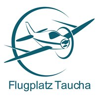 Flugplatz Taucha (EDCT)