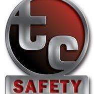 TC Safety